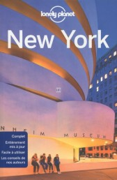 lonely_planet_-_guide_de_new_york_3